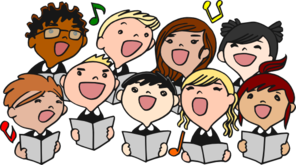 children-singing-md