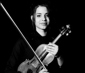 Alycia Gustave
