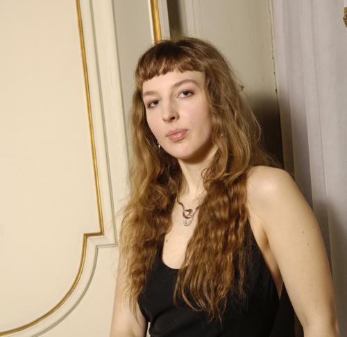 Beatrice de Bock