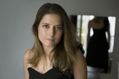 Eurydice Novak