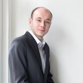 Jakub Jirásek
