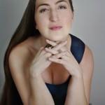 Miriam Mendiola