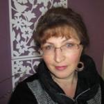 Jevsukova photo.jpg