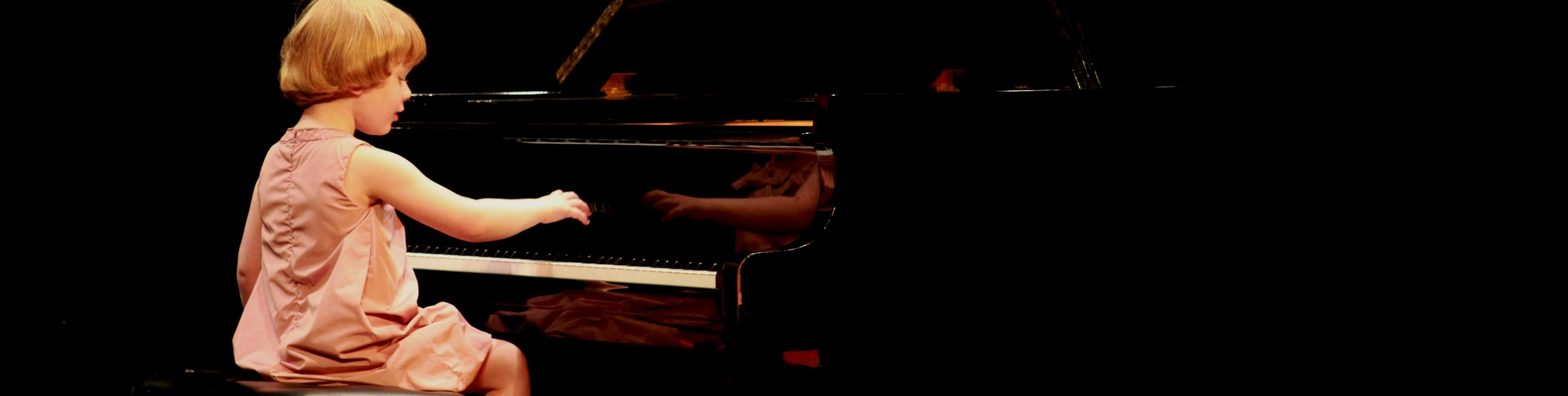 piano_header