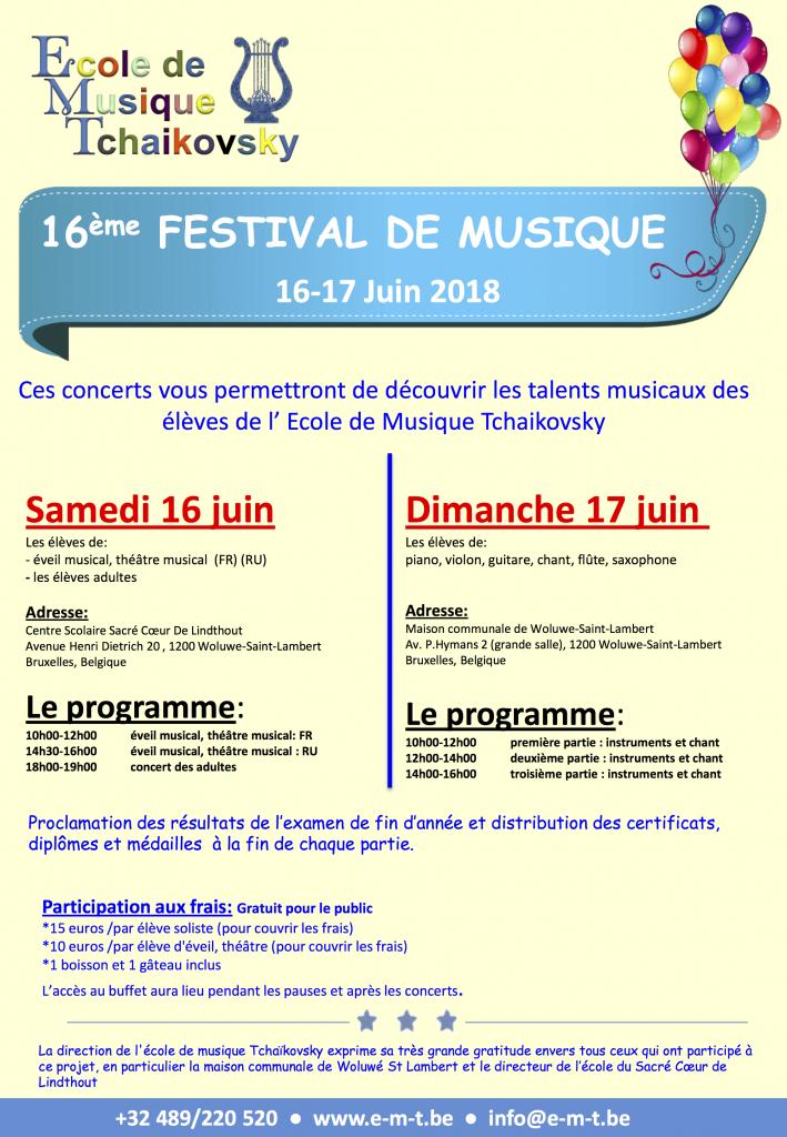 Concert juin 2018 FR