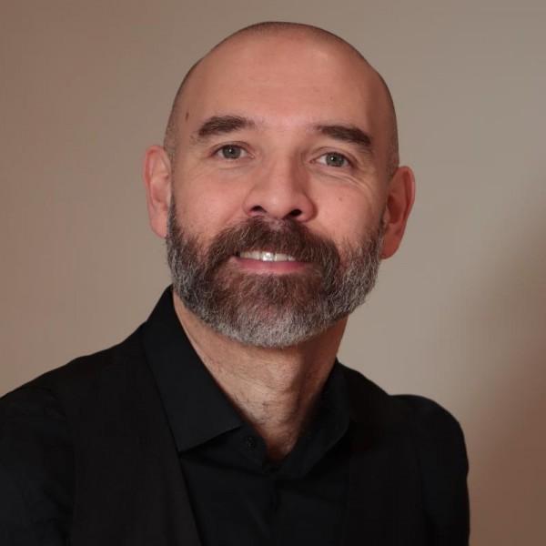 Guillermo Corvalan