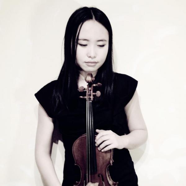 Jing Han