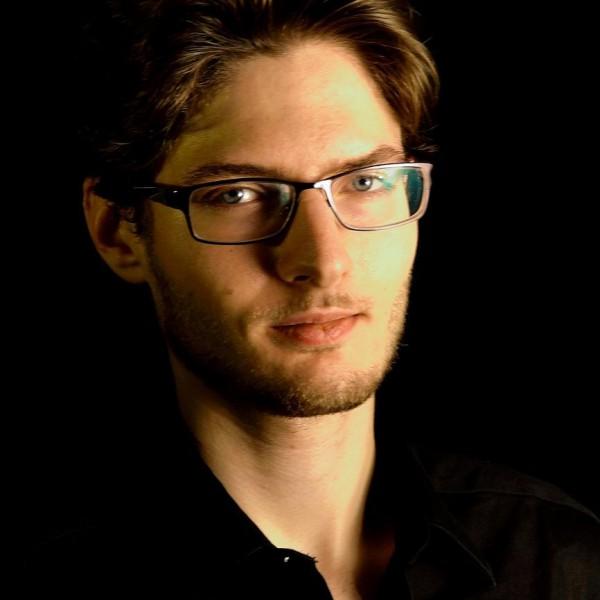 Krzysztof Potocznik