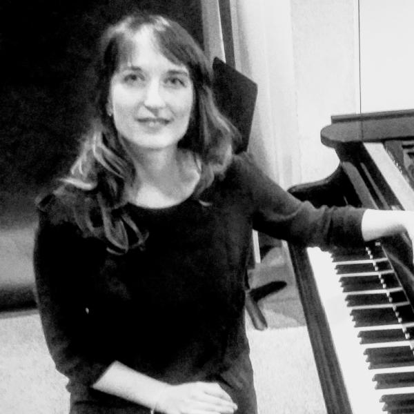 Laura Velardi