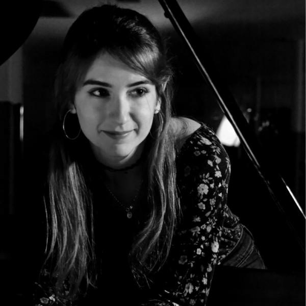 Silvia Cernea